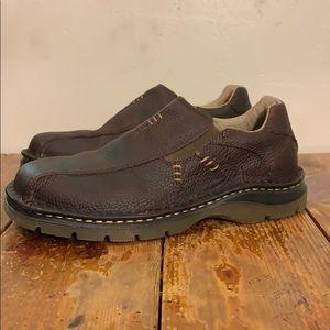Doc Martens Airwave Slip-On Shoes US Men's 8 Wom 9